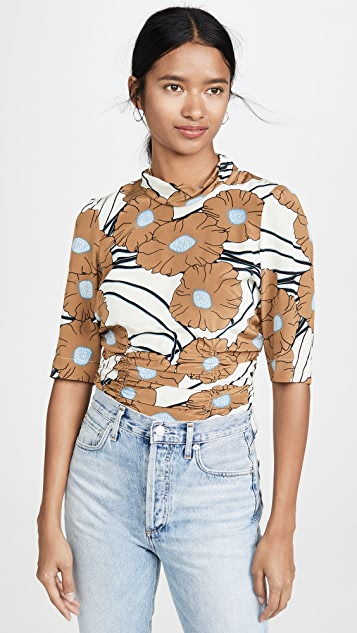 Rachel Comey Trifle Top