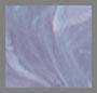Slate Marble