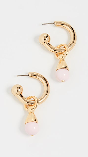 Rachel Comey Cinder Earrings