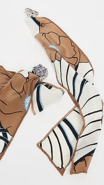 Rachel Comey Elliot Earrings