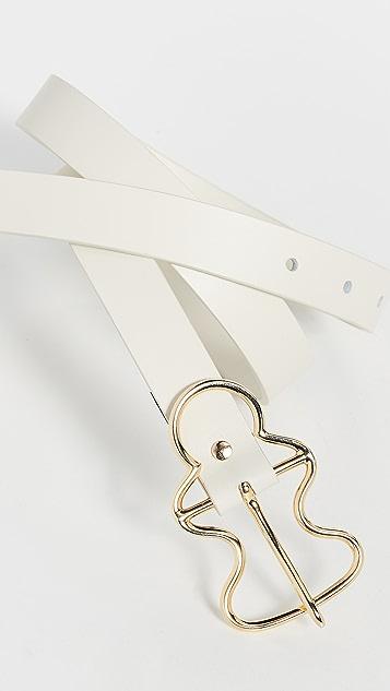 Rachel Comey Glider Belt