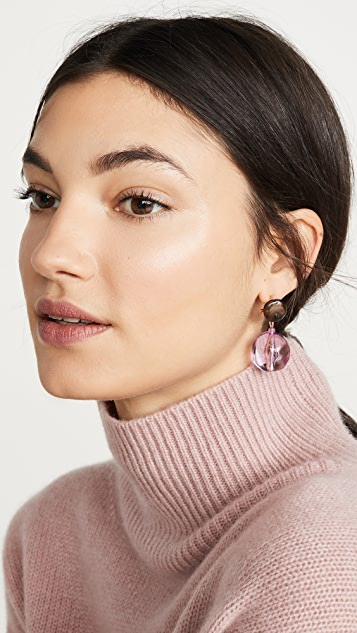 Rachel Comey Gumdrop Earrings