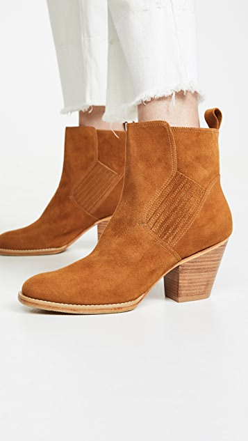 Rachel Comey Mave 靴子