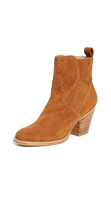 Rachel Comey Mave Boots