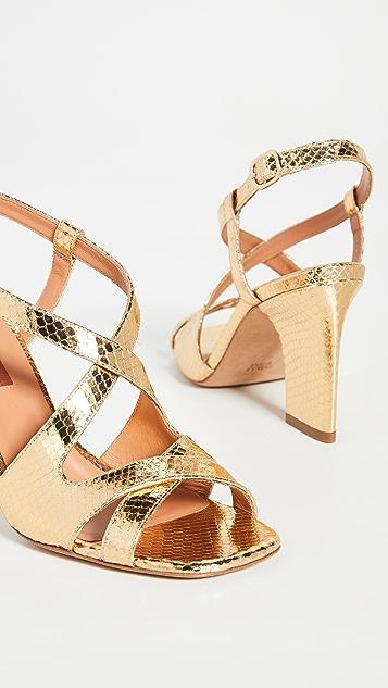 Rachel Comey Deuce 高跟鞋