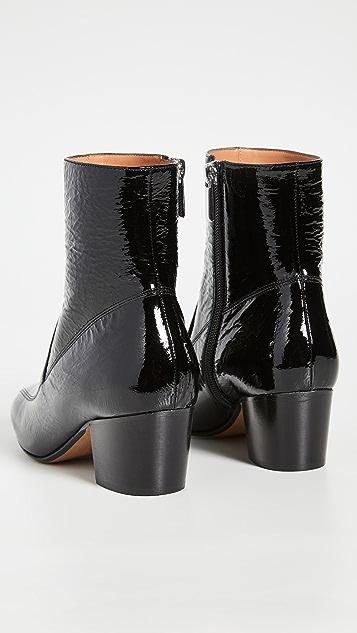 Rachel Comey Aces Boots