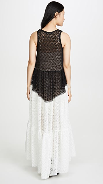 Rachel Comey Carta Dress