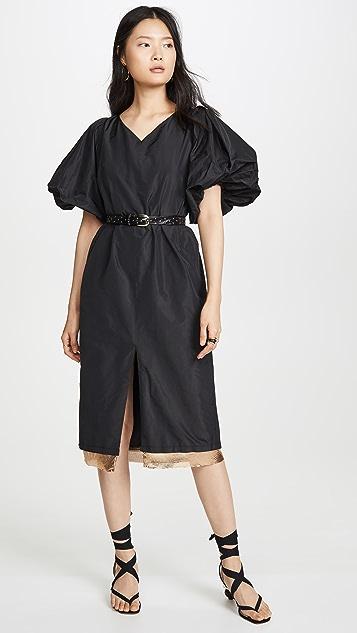 Rachel Comey Lurie Dress