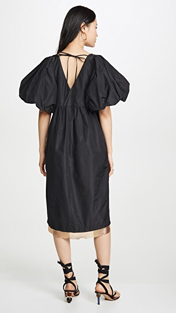 Rachel Comey Lurie Dress