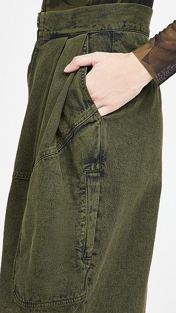 Rachel Comey Bandini Pants
