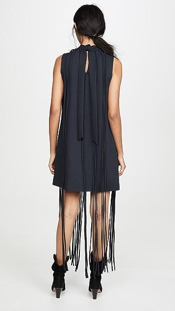 Rachel Comey Fever Dress