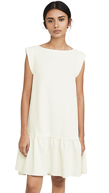 Rachel Comey Zaza Dress