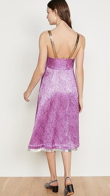 Rachel Comey Sala Dress