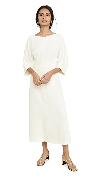 Rachel Comey Lyss 连衣裙