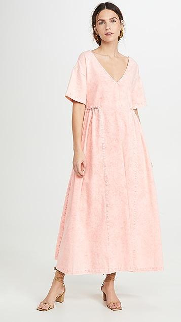 Rachel Comey Cardiff 连衣裙