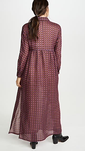 Rachel Comey Taviani Dress