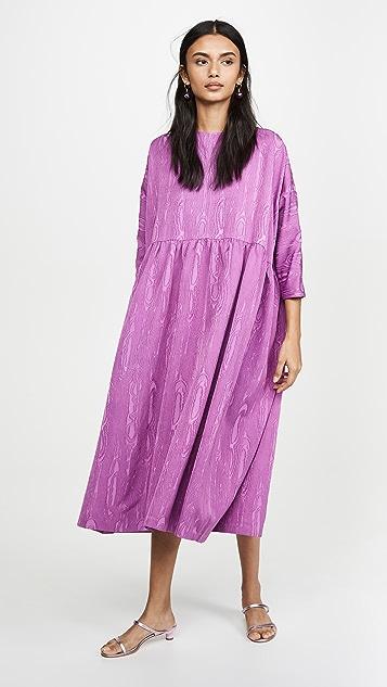 Rachel Comey Oust 连衣裙