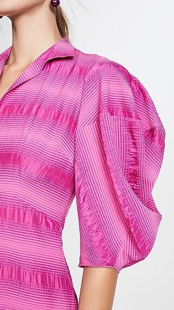Rachel Comey Платье Amplus