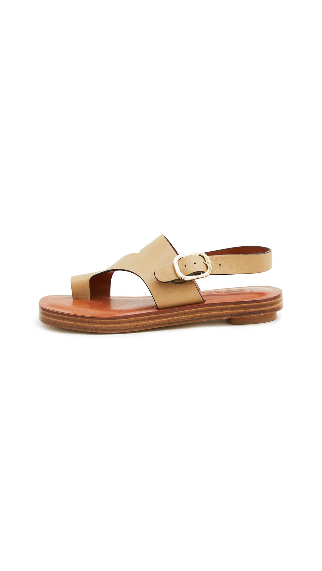 Rachel Comey Lark Sandals