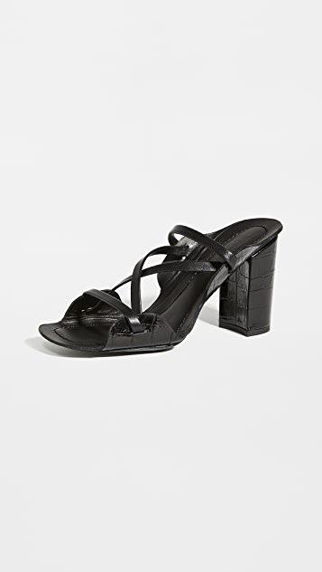 Rachel Comey Reign Sandals