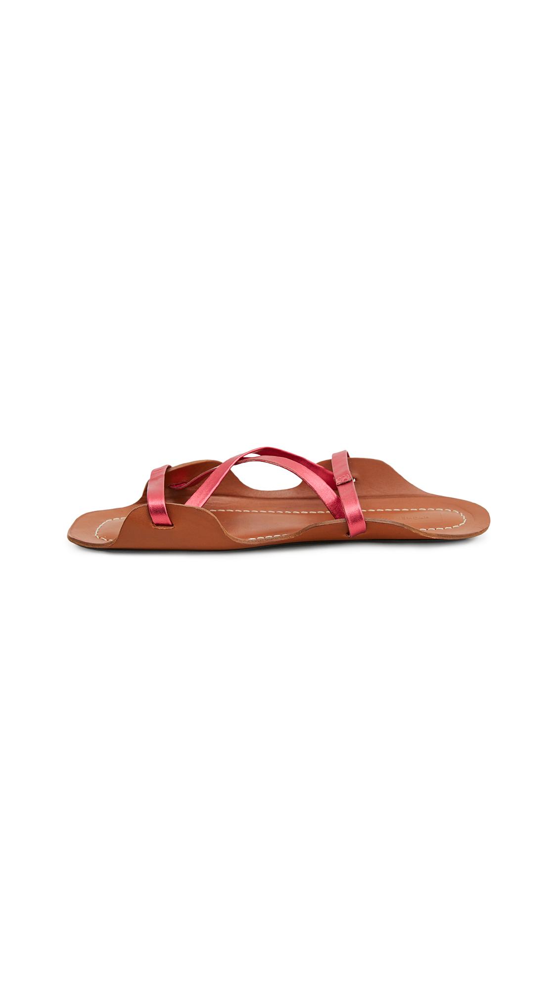 Rachel Comey Pax Sandals