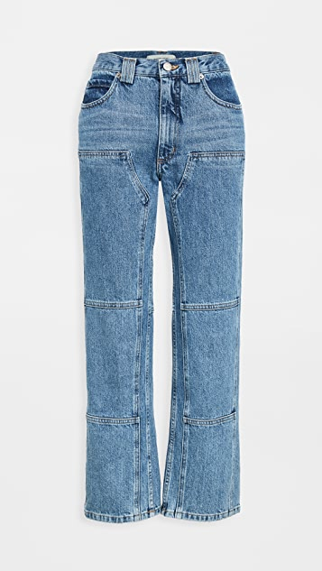Rachel Comey Normandy Pants