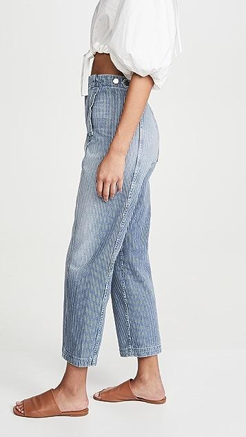 Rachel Comey Steer 裤子