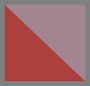 红紫大理石纹