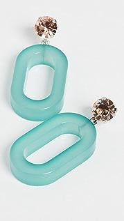 Rachel Comey Celeste Earrings