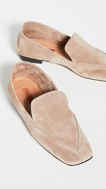 Rachel Comey Dazed Loafers