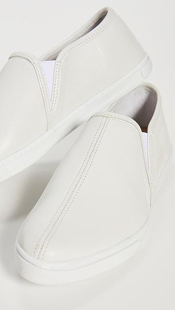 Rachel Comey Adora 运动鞋