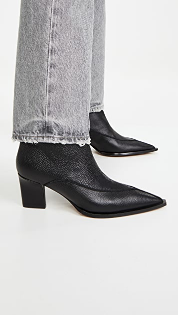 Rachel Comey Mimmo 靴子
