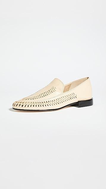 Rachel Comey Folar 平底鞋