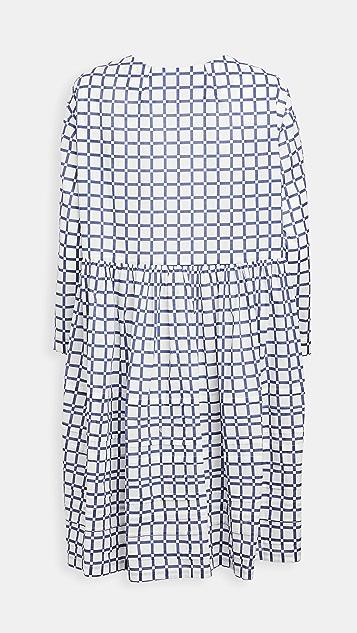 Rachel Comey Gorge Dress