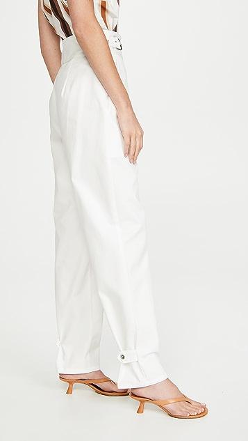 Rachel Comey Deft Pants