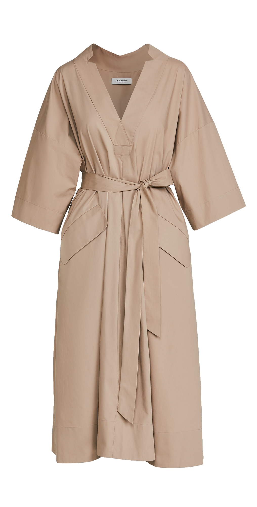 Rachel Comey Copake Dress