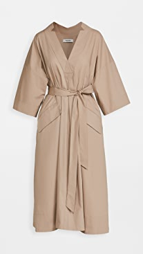 Rachel Comey Copake Dress