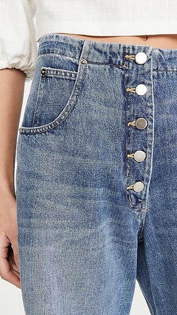 Rachel Comey Wilkes Pants