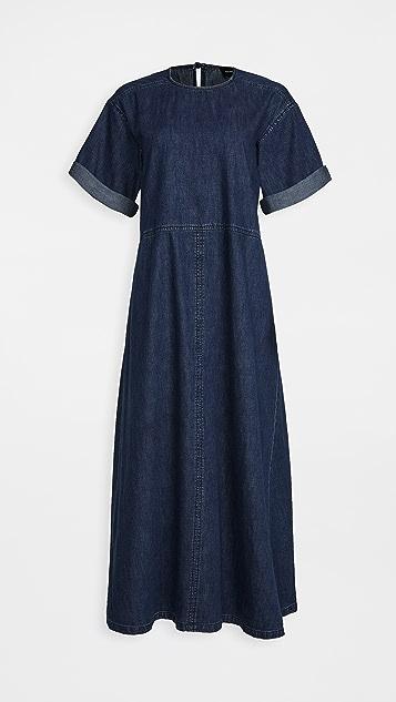 Rachel Comey Cedar Dress