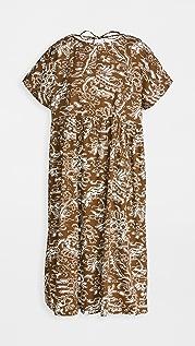 Rachel Comey Caccia Dress