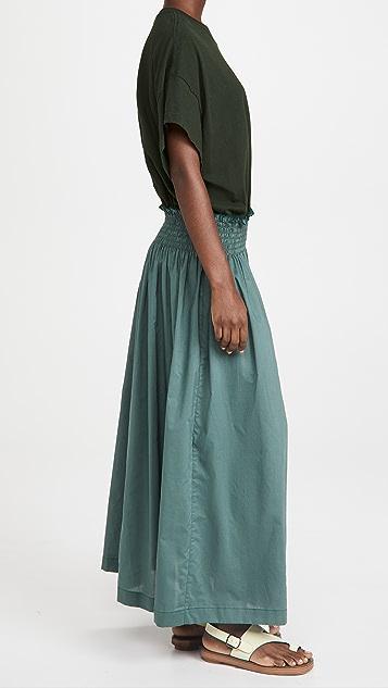 Rachel Comey Lingua Dress