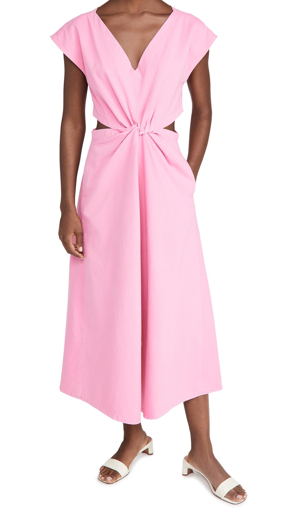 Rachel Comey Albero Dress