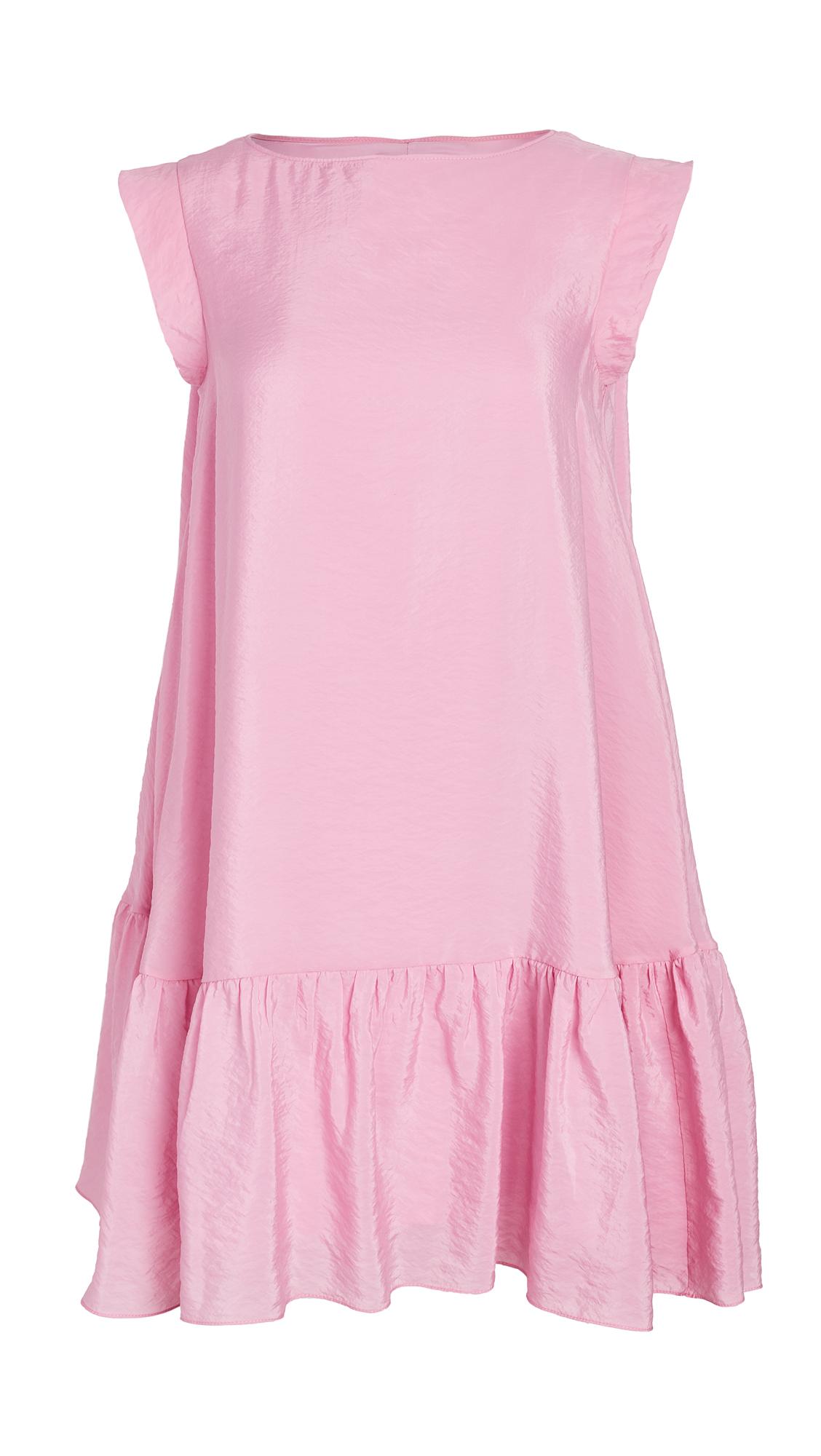 Rachel Comey Zaza Dress