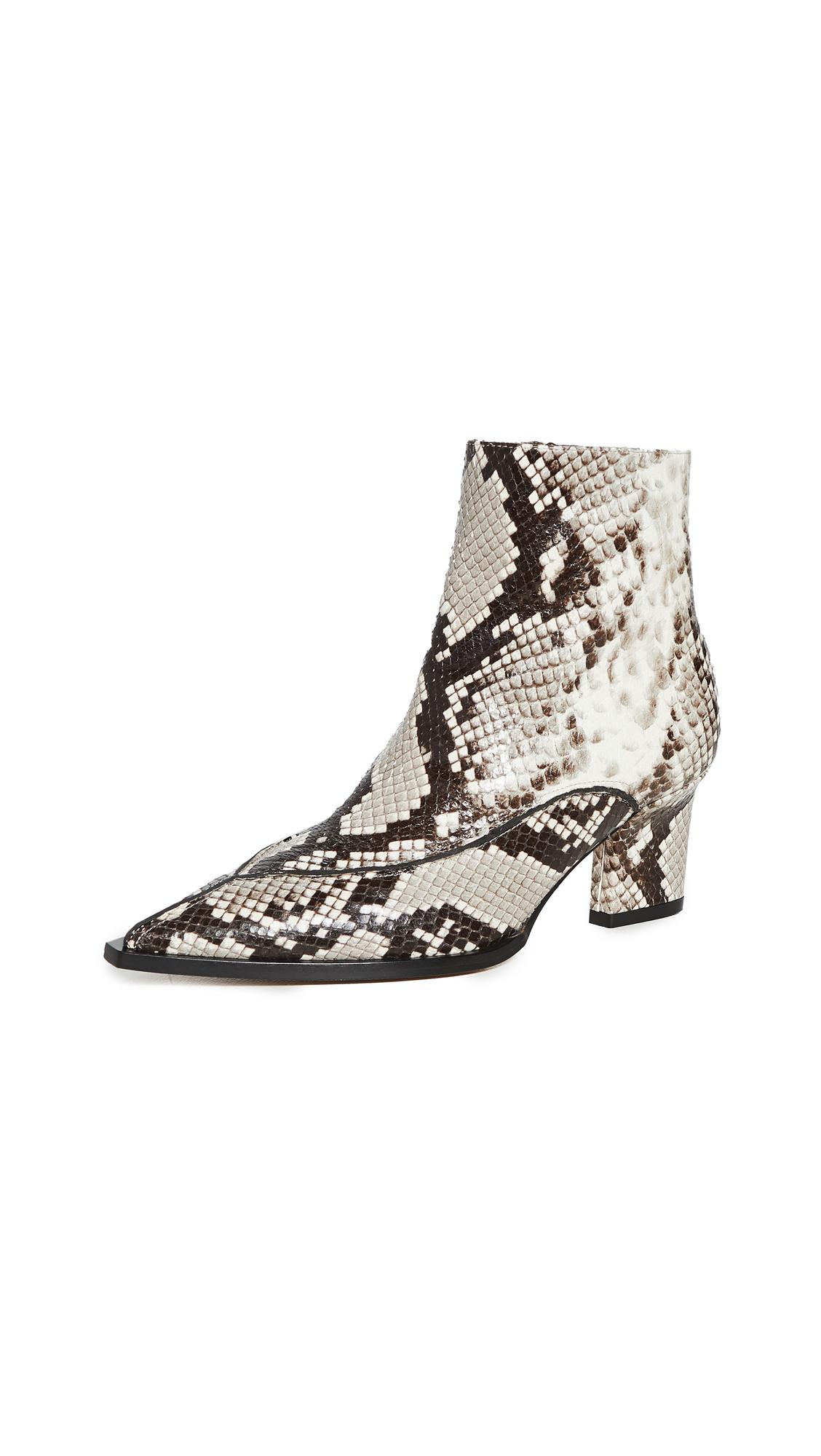 Rachel Comey Mimmo Boots