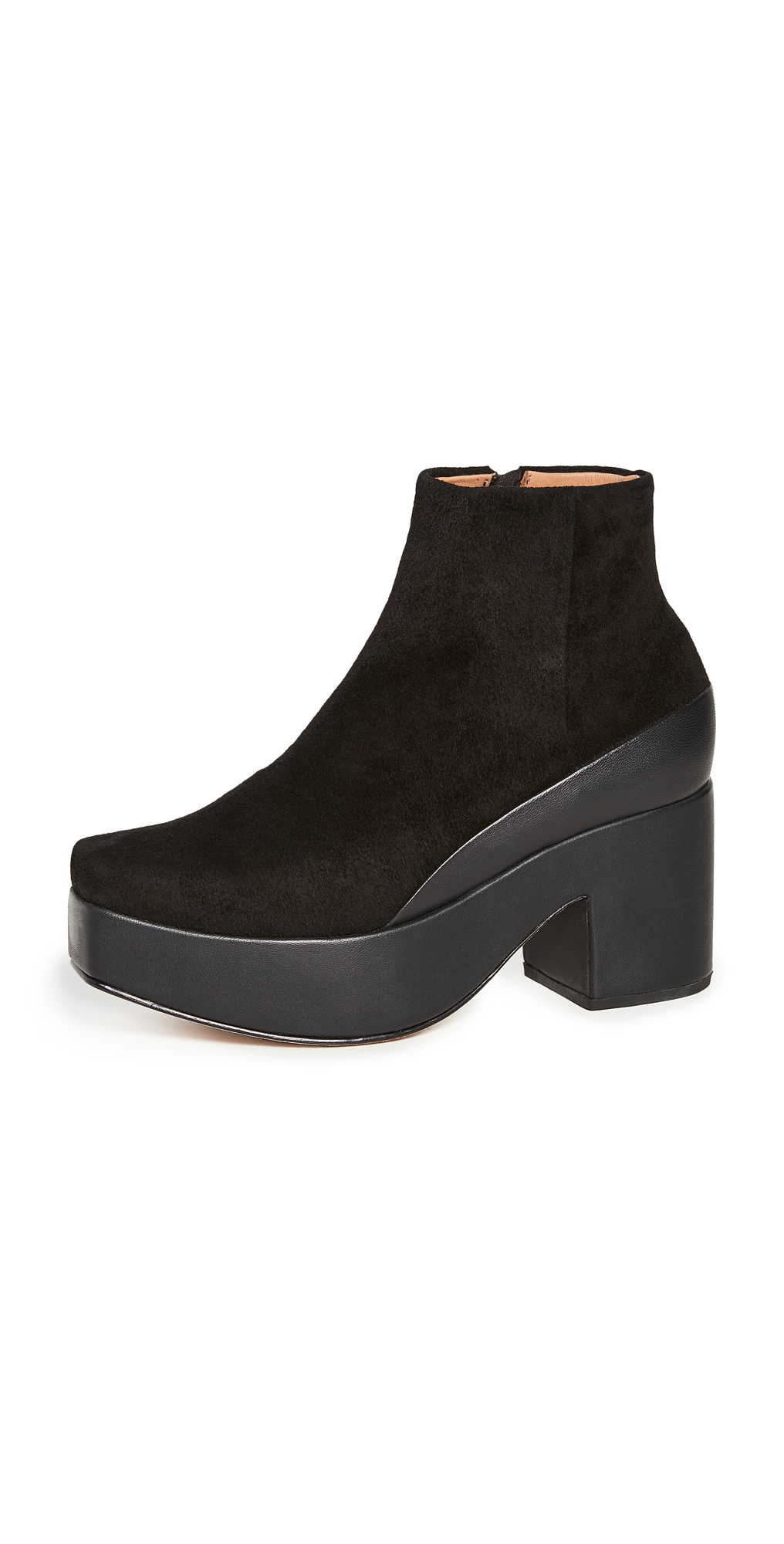 Rachel Comey Azolla Boots