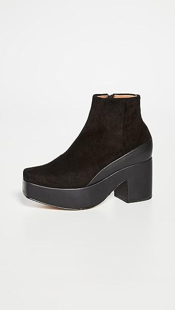 Rachel Comey Azolla 靴子