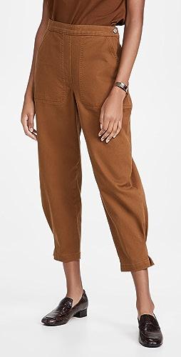 Rachel Comey - Transit Pants