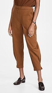 Rachel Comey Transit 长裤
