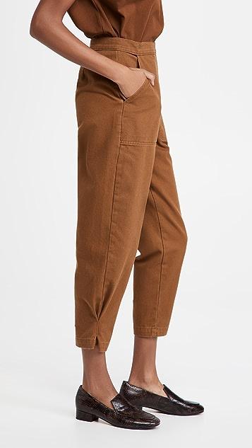 Rachel Comey Transit Pants
