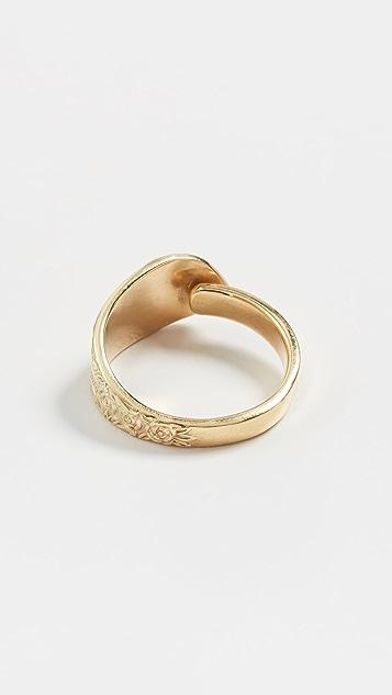 Rachel Comey Mower 戒指